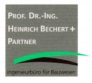 Logo Bechert