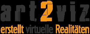 art2viz_logo_2013