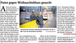 www.sz online.de includes Dawo SZ_DAW_20151128_gesamt.pdf page 2